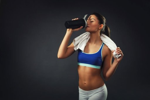 The Ultimate Guide To Weight Loss Supplements