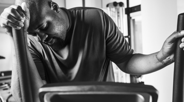 Your Metabolism Is Fine: 3 Reasons You Are Not Losing Weight