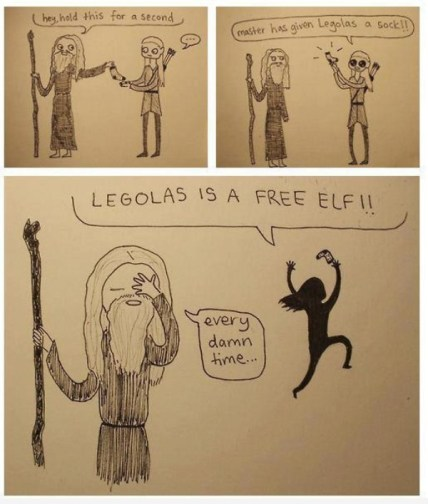 legolas-is-a-free-elf