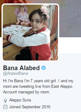 Bana_Alabed.png