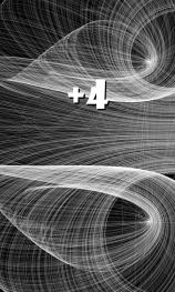 AA Art 4-2
