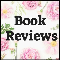 Ideas from books and book reviews and reflections of everything that I've read so far. Add these books to your reading lists!