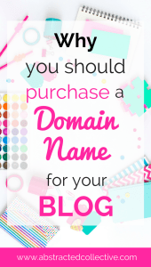 How to pick a domain name? That's what alot of beginner bloggers stress over when they are about to buy a domain name. Choosing a domain name isn't as difficult and this post offers some general ideas as well as why Namecheap is the most affordable place to get one.