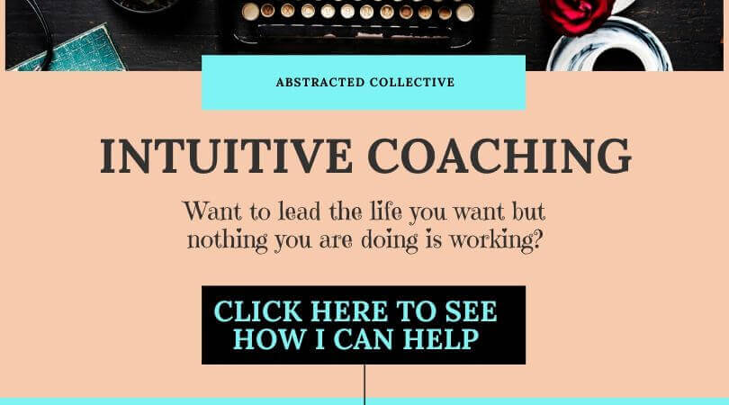 Intuitive coaching