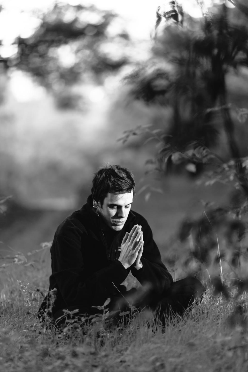 religious addiction
