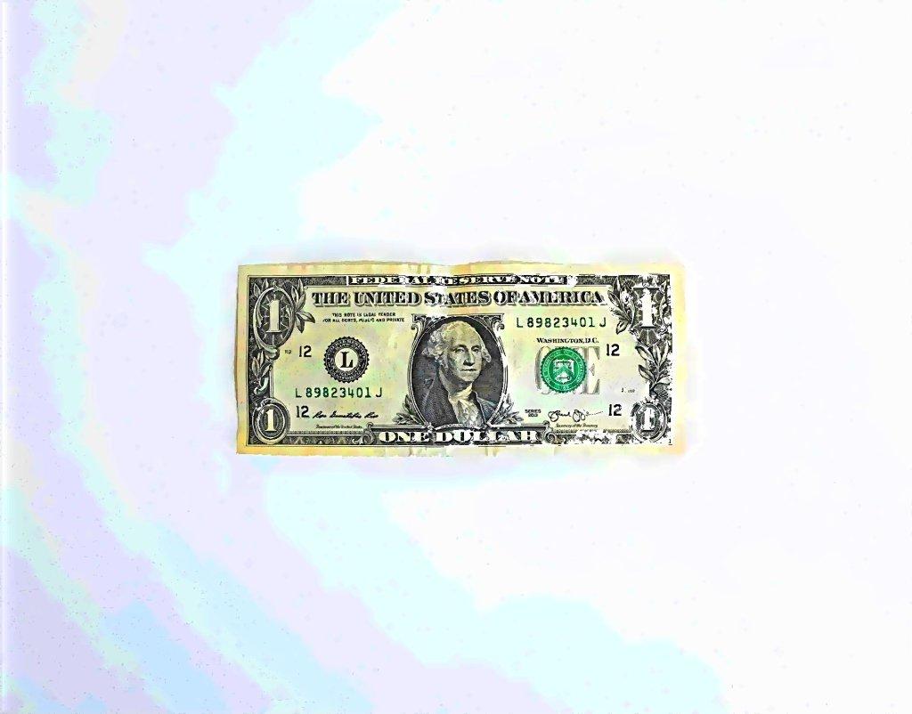 economic mysticism