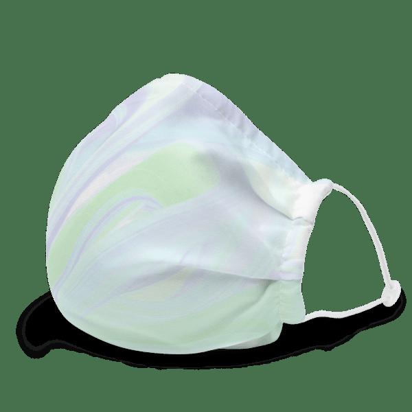 all over print premium face mask white 5fe35ee376e3b