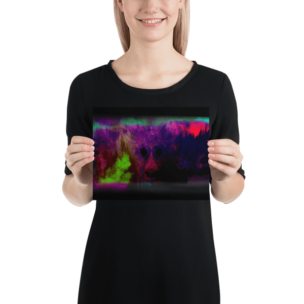enhanced matte paper poster in 8x10 5fc95406688bf