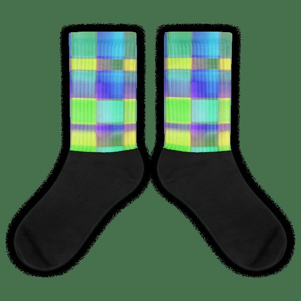 black foot sublimated socks 600a6b5fdd9f9