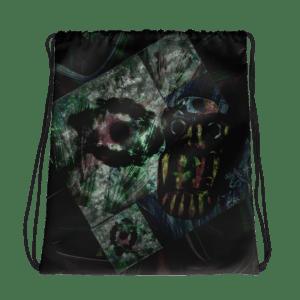 all over print drawstring bag white front 60c34657c587e