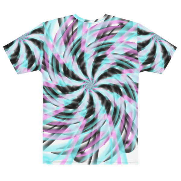 all over print mens crew neck t shirt white back 60c34c469a2f2