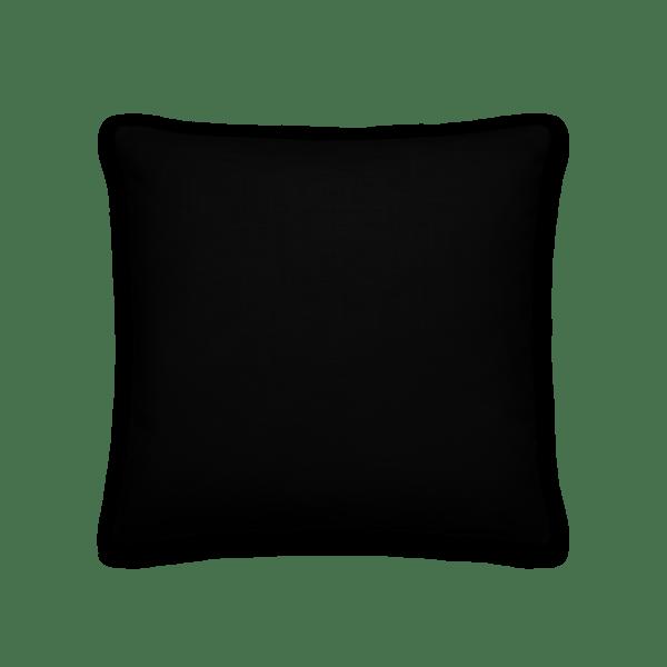 all over print premium pillow 18x18 back 61148b20431a5