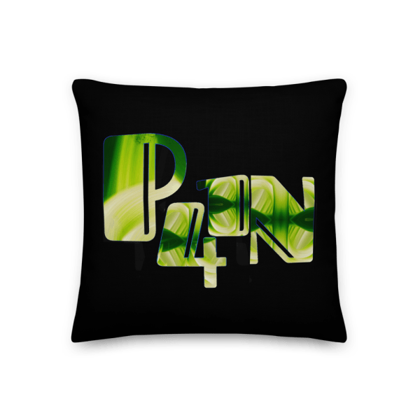 all over print premium pillow 18x18 front 61149cc01ff49