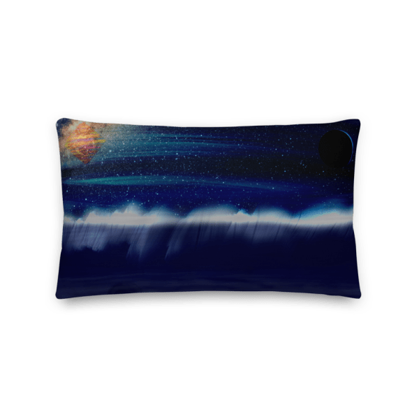 all over print premium pillow 20x12 back 61148aaae76f3