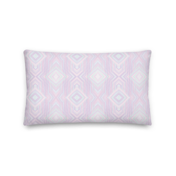all over print premium pillow 20x12 back 61149132bc15f