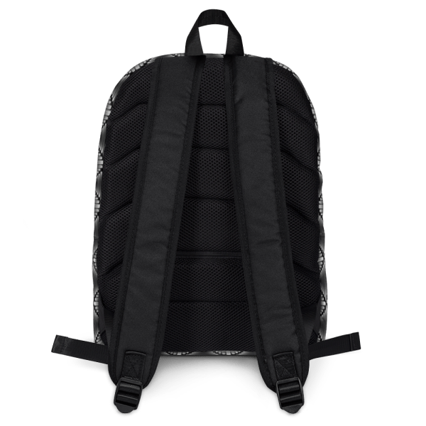 all over print backpack white back 616172b37a407
