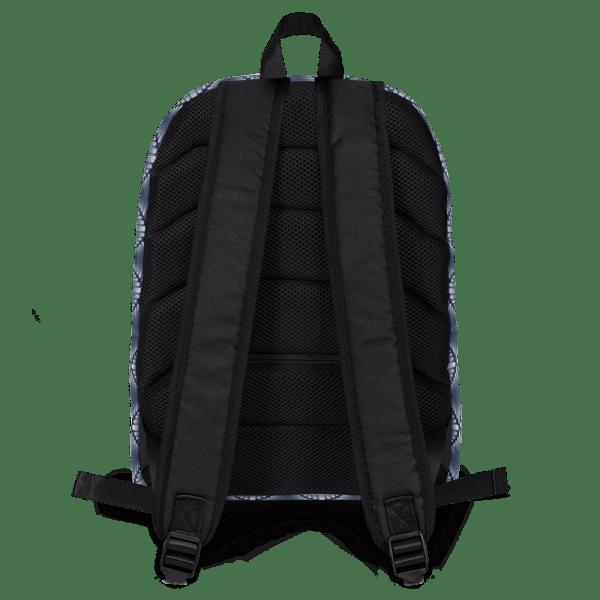 all over print backpack white back 6161738fecc82