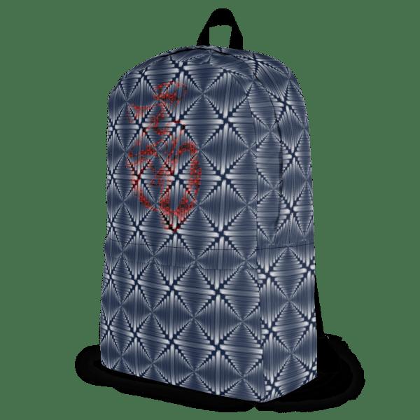 all over print backpack white left 6161738fecd9b