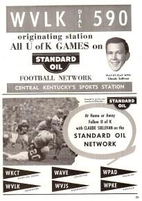 1959Footballprogram