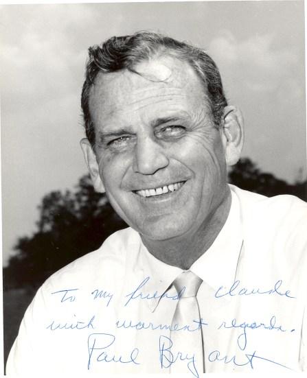 Bryant1962Alabama