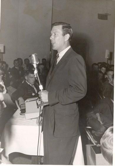 ClaudeSpeaking1958