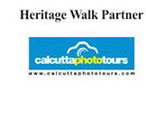 Calcutta Photo Tours