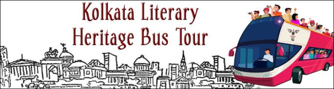kolkata-literary-heritage-bus-tour-1