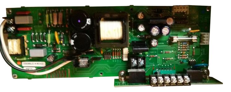 von duprin ps873 wiring diagram schematic diagram Von Duprin PS914 von duprin ps873 wiring diagram wiring diagram von duprin corporation duprin diagram von ps873 wiringvon duprin