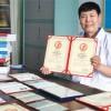 Zhou Baokuan