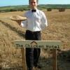 Hotel per galline
