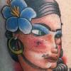 I peggiori tatuaggi di Aprile (22)