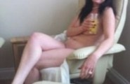 Spa Hotel per nudisti! (3)