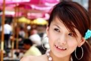 Denti storti Yaeba (3)
