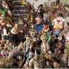 Orty e il museo dei clown (1)