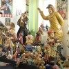 Orty e il museo dei clown (4)