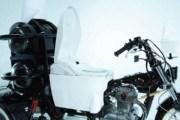 Moto gabinetto (2)