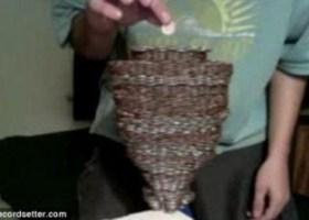 Torre di monete