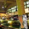 Zauo ristorante del pesce a Tokyo (4)