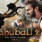 Bahubali-2 | Movie