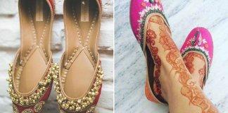 mojadi   fashion   lifestyle