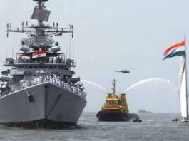 indian-navy | national