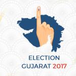 gujarat election 2017