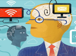 how-the-mental-health-and-brain-health-affect-the-digital-world
