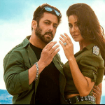 several-bollywood-salman-katrina