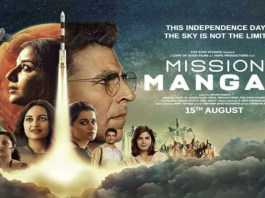 the-trailer-of-akshay-kumars-mission-mangal-was-released