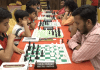 wonder-chess-club-organized-successfully-rapid-chess-tournament