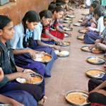 gujarat-government-will-increase-the-spread-of-mid-day-meal-scheme-spreading-social-harmony