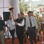 amar-jawan-mashal-welcomes-himachal-pradesh-ready-to-celebrate-kargil-day
