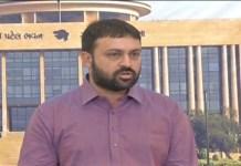 congress-apologizes-to-morarhi-bapu