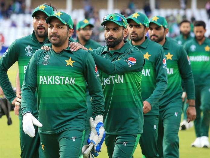 the-talk-about-the-1992-talks-is-gone-the-match-was-tough-before-the-match-for-pakistan-the-departure-of-pakistan-with-the-final-league-match-of-today